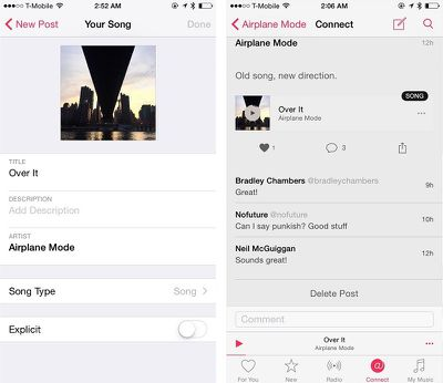 apple_music_connect