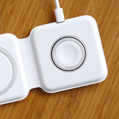 magsafe duo design