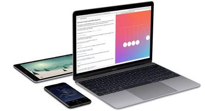 apple everyone can code