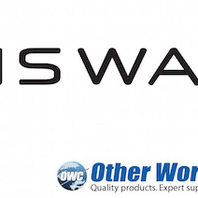 owc transwarp