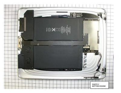 145030 ipad internals 500