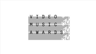 videomusicawards
