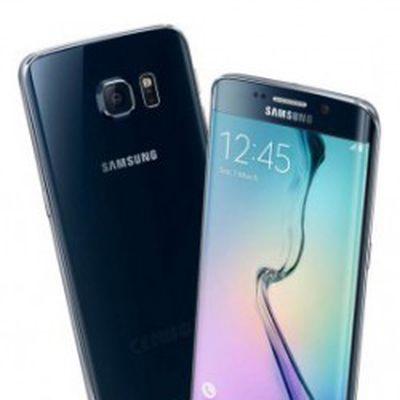 Samsung Galaxy S6 Edge Plus 250x316