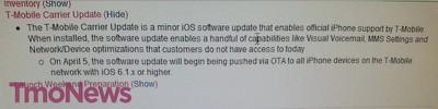 tmonews_iphone_carrier_update