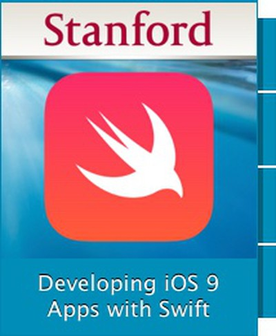stanfordios9swift