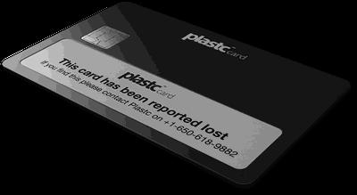 remote_security_card