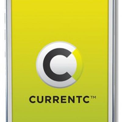 currentc phone