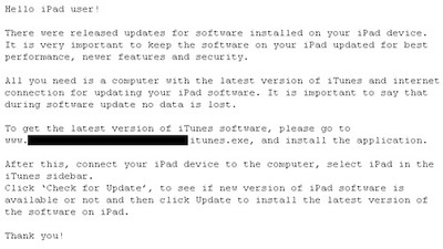 132142 malware ipad enticement