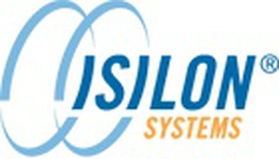 123806 isilon systems logo
