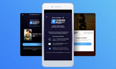 movies anywhere screen pass