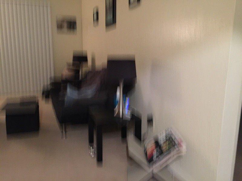 blurryiphone6plus