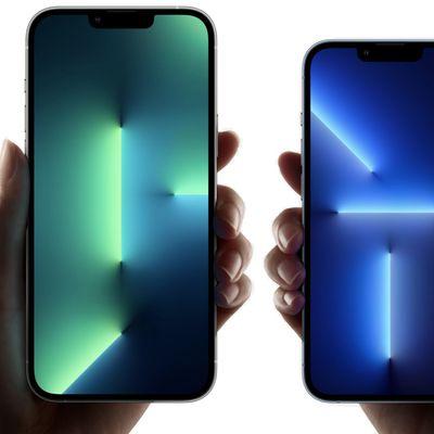 iphone 13 pro models 1