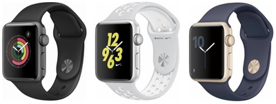 best buy apple watch late october sale