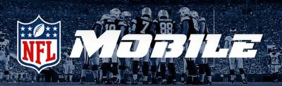 NFL mobile image