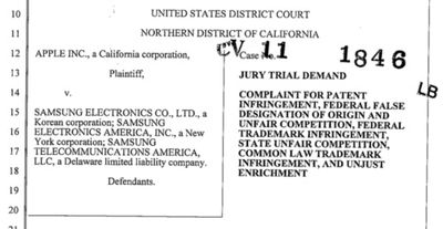 142014 apple samsung lawsuit