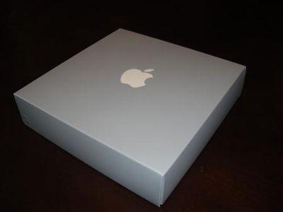 142910 apple t shirt 1 500