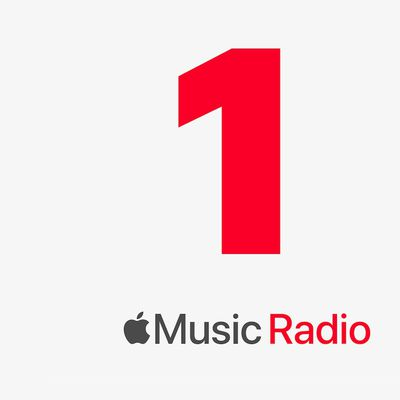 apple music radio 1