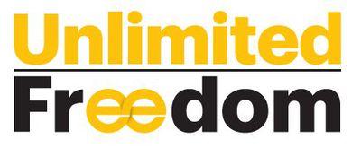 sprint_unlimited_freedom_logo