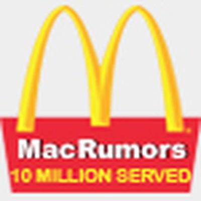 McRumors