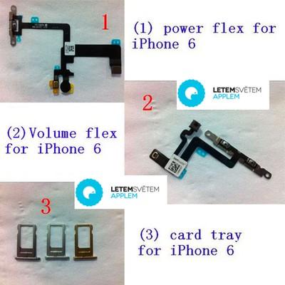 flex-cables-sim-card