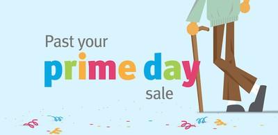 12s prime day