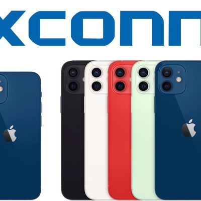 foxconniphone12