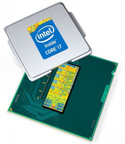 haswell_chip