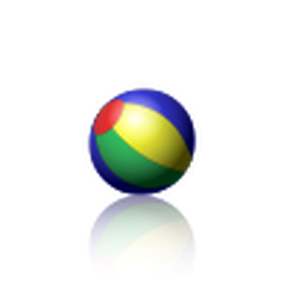 Animated_PNG_example_bouncing_beach_ball