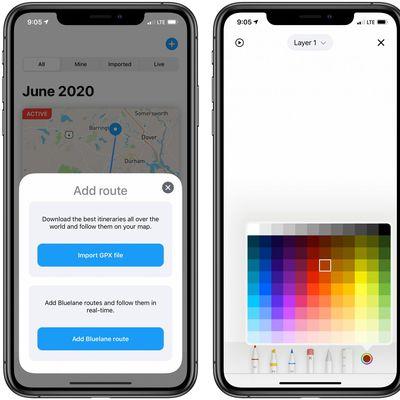 App Recap Bluelane Originate Twobird e1593263487284