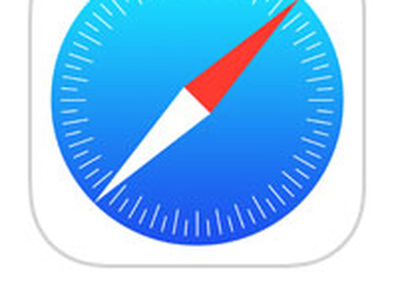 How To Access The Download Manager In Safari For Ios Macrumors