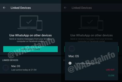 Linked Devices whatsapp e1596022578120