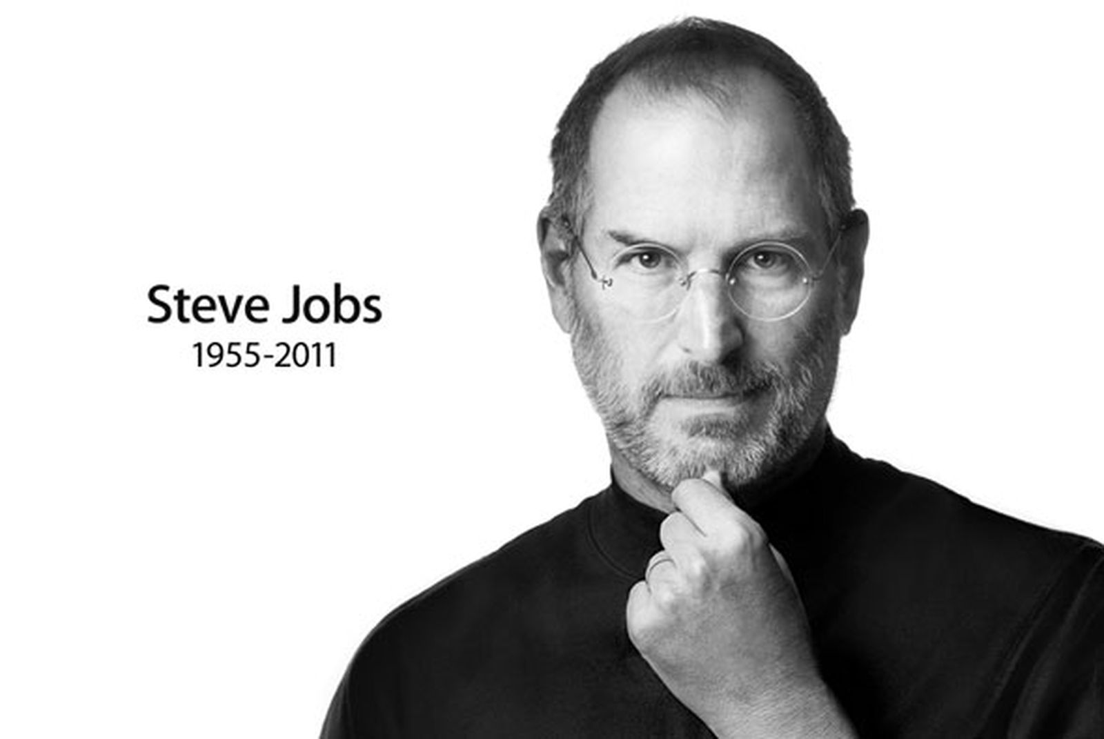 Steve Jobs : How a Dreamer Changed the World