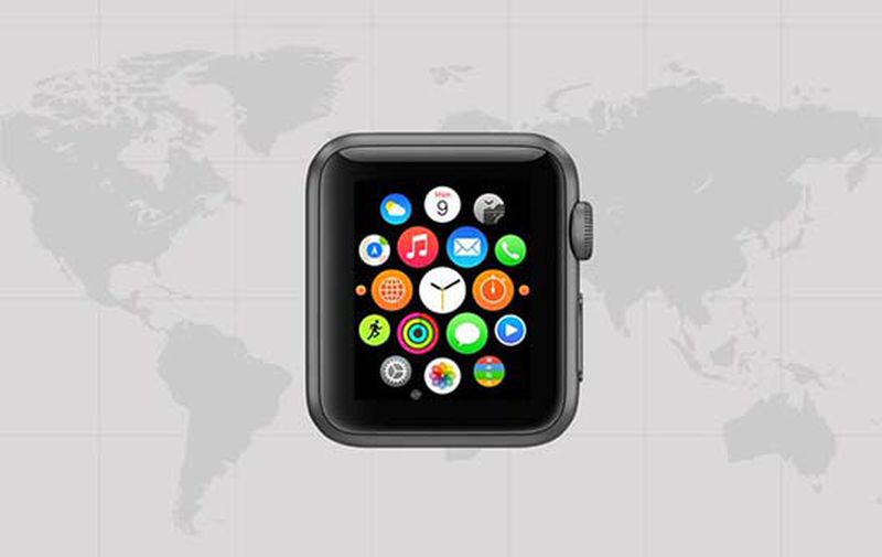 Find_My_iPhone_Apple_Watch