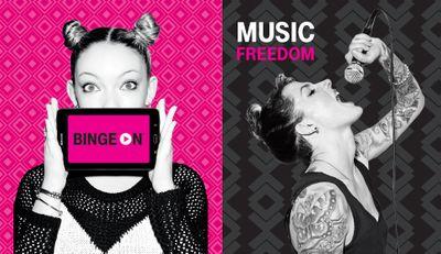 Music-Freedom-Binge-On