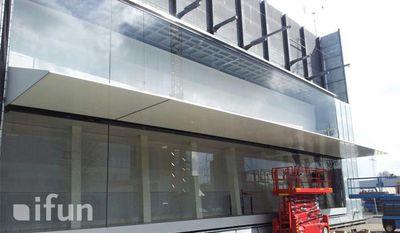 spaceship_facade_materials