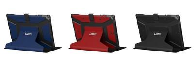 UAG iPad Pro cases