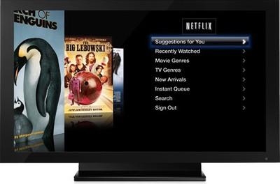 233629 netflix apple tv