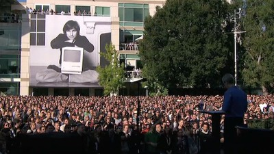 Steve-Jobs-Celebration