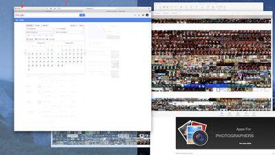 How to Split Screen 1