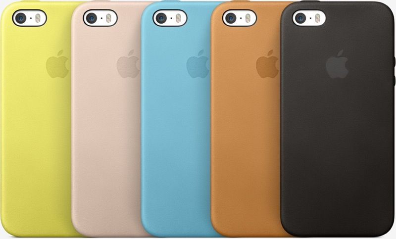 iphone5scases