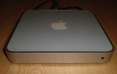 apple tv prototype front