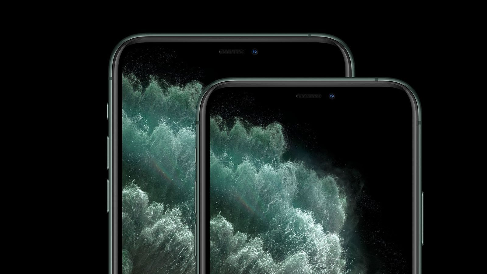 Counterpoint Strong Iphone 11 Demand Driving Growth Of Apple S Marketshare In India Macrumors