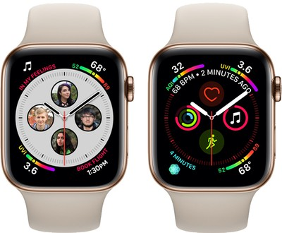 applewatchseries4watchfaces