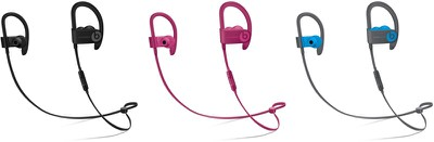applepowerbeats3