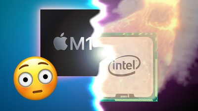m1 v intel thumb lit crop shocked