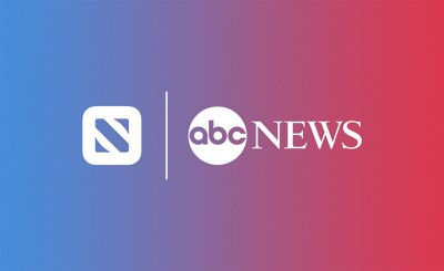 Apple Apple News Teams With ABC News 121019 inline