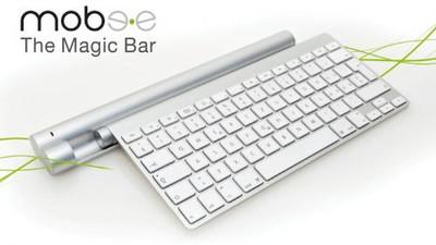153657 mobee magic bar 500