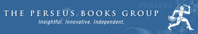 153845 perseus books group