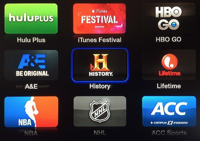 apple_tv_ae_history_lifetime
