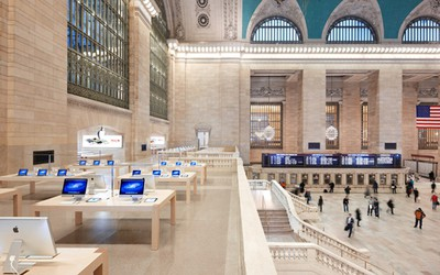 Apple-store-Grand-Central-New-York-04